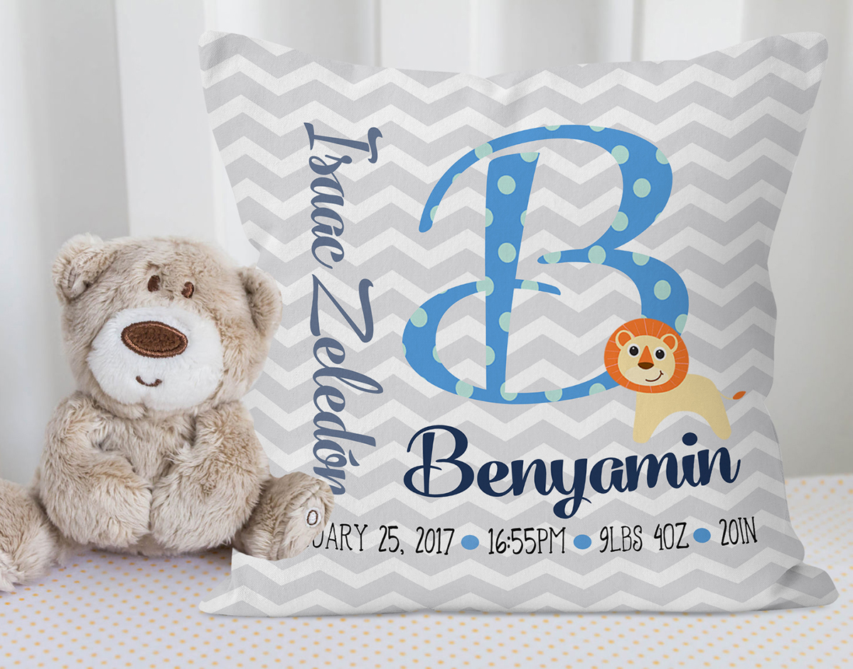 If You Re Looking For A Theme Your Baby To Be S Nursery Could Do Worse Than Factoring Into Name Decision Those That Have Animal Themes