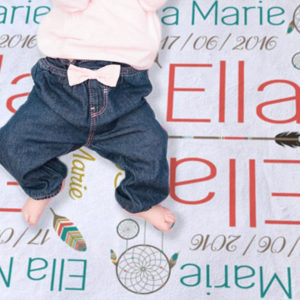 Personalized Newborn Baby Gifts, Contemporary Home Decor & More