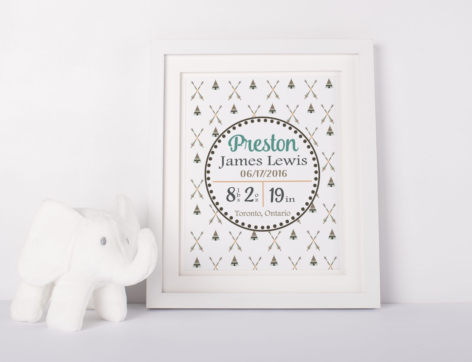041015_Elephant